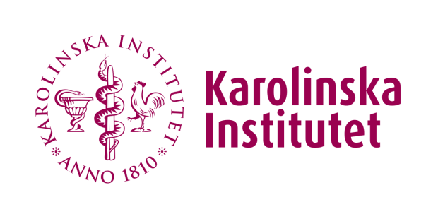 1280px-karolinska_institutet_logo-svg