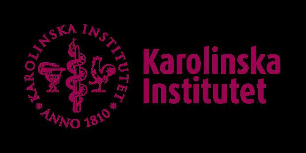 1280px-karolinska_institutet_logo-svg
