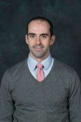 Andrew Gentile Headshot 120214 Portrait (1).jpg